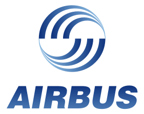 Resultado de imagen para logo airbus png