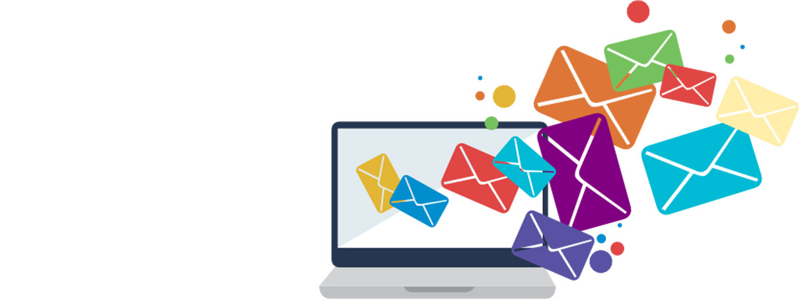 Cómo crear un email marketing efectivo