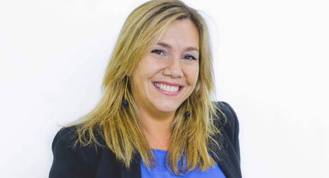 CARAT nombra a Giovanna Angiolillo Chief New Business & Marketing Officer