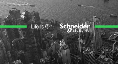 Schneider Electric, en el top 50 del ranking 'The Diversity Leaders 2020'
